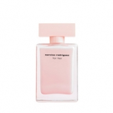 001/000146759_Narciso-rodriguez-for-her-edp.jpg