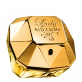 006/000147983_Paco-rabanne-lady-million-edp.jpg