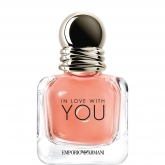 175/000438772_emporio-armani-in-love-with-you-30ml.jpg