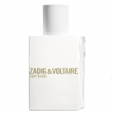210/002387160_ZADIG_VOLTAIRE-Just_Rock_For_Her.jpg