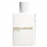 224/000428010_ZADIG_VOLTAIRE-Just_Rock_For_Her-50.jpg