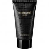 225/002385007_3614221194430-roberto-cavalli-uomo-shower-gel.jpg