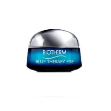 Biotherm Blue Therapy Eyes