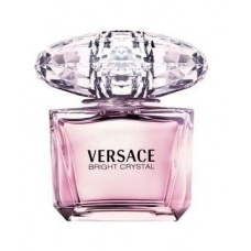 Versace Bright Crystal Woman Eau De Toilette
