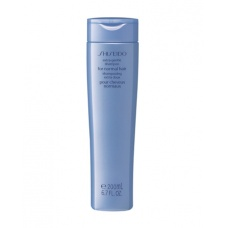 Shiseido Extra Gentle Shampoo For Normal Hair