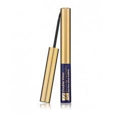Estee Lauder Double Wear Zero-Smudge Liquid Eyeliner 01 Carbon Black