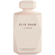 Elie Saab Le Parfum Body Lotion