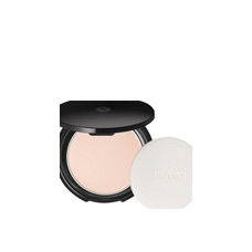 Shiseido Pressed Translucent Powder