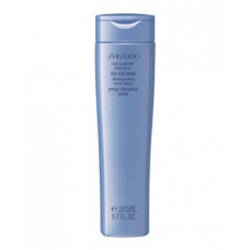 Shiseido Extra Treatment Shampoo Oily