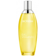 Biotherm Eau Vitaminee Spray