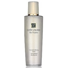 Estee Lauder Re-Nutriv Intensive Softening