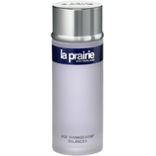 La Prairie Age Management Balancer Lotion