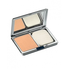 La Prairie Cellular Natural Beige Treatment Foundation Powder Finish