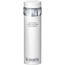 La Prairie Soothing After Sun Mist Face-Body