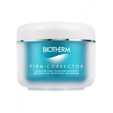 Biotherm Firm Corrector Redefining Body Concentrate