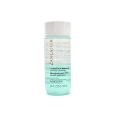 Lancaster Eye Make Up Remover