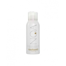 Cacharel Noa Deodorant Spray Butaan