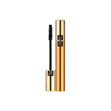 Yves Saint Laurent Mascara Volume Effet 000 Noir Radiance