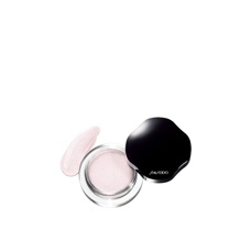 Shiseido Shimmering Cream Eye OR313