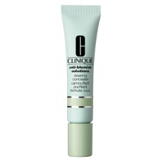 Clinique Anti-Blemish Solutions Clearing Concealer Shade 02