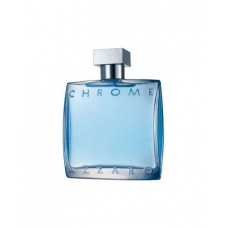 Azzaro Chome After Shave