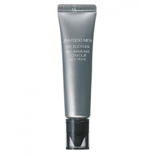 Shiseido Men Eye Soother