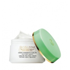 Collistar Sublime Melting Body Creme
