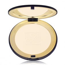Estee Lauder Double Wear Stay-In-Place Poeder 3C2