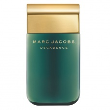 MARC JACOBS DECADENCE SHOWERGEL