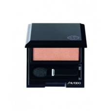 Shiseido Luminizing Satin Eye Color pk 319 Peach