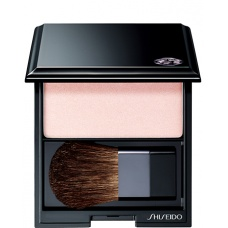 Shiseido Luminizing Satin PK 107 Face Color