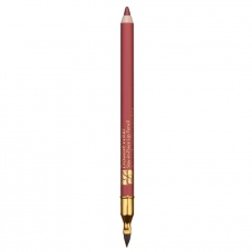 LAUDER LIP PENCIL DW 118 NUDE
