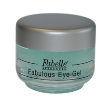 Alexandre Fabelle Fabulous Eye Gel