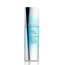 LAUDER NEW DIMENSION SHAPE FILL EXPERT SERUM