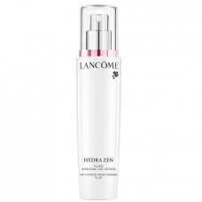 Lancome Hydra Zen Soothing Anti-Stress Moisturizing Cream Fluid