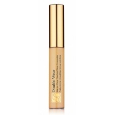 Estee Lauder Double Wear Stay In Place Concealer 02 Light Medium