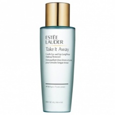 Estee Lauder Take It Away Gentle Eye and Lip LongWear Makeup Remover