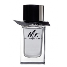 BURBERRY MR BURBERRY EAU DE TOILETTE