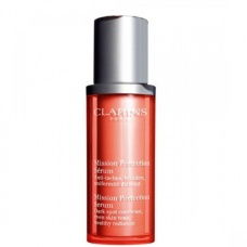 CLARINS SOINS SPECIFIQ MISSION PERFECTION SERUM - 30 ml