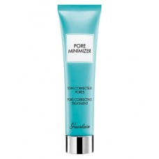 Guerlain My Super Tips Pore Minimizer