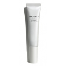 Shiseido Essential Energy Eye Definer