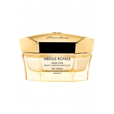 Guerlain Abeille Royale Normal Day Cream