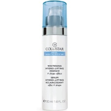 COLLISTAR SPECIAL ESS WHITE HYDRO LIFTING ESSENCE