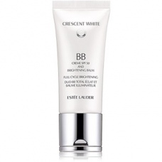 Lauder Crescent White BB Balm