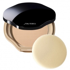 Shiseido Sheer and Perfect Compact I60 Foundation