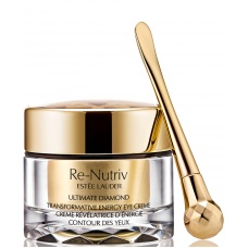 Estee Lauder Re-Nutriv Ultimate Diamond Eye Crème Transformative Energy