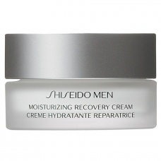 Shiseido Men Moisturizing Recovery Cream