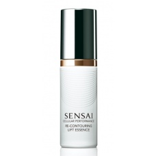 Sensai Cellular Performance Re-Contouring Essence