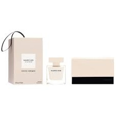 Narciso Rodriguez For Her Eau de Toilette Set