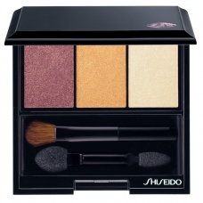 Shiseido Satin Eye Trio RD299
